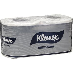 Kleenex Executive Toilet Tissue 24 Pack