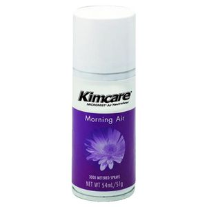 Kimcare Micromist Morning Air Fragrance Refill