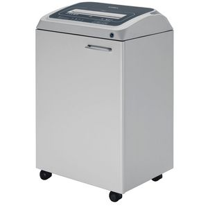 Kobra 260Ts Cross Cut Shredder