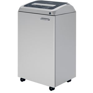 Kobra 310Ts Cross Cut Shredder