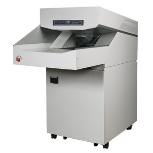 Kobra 430 TS Cross Cut Shredder