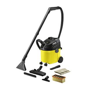 Karcher SE5.100 Spray Extraction Cleaner