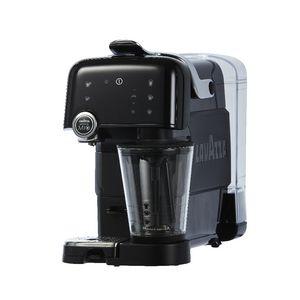 lavazza coffee machine pods