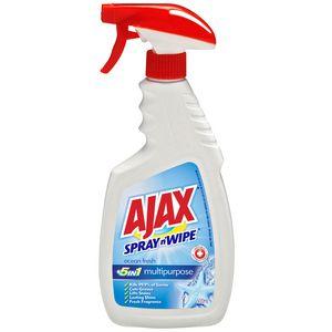 LE1224514_ajax_ajax_spray_wpe_ocen_frsh_