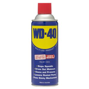 WD-40 Multi Use Product 300g