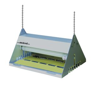 Secta Rid Commercial Fly Trap