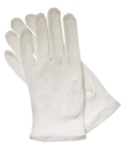 Gloves category image