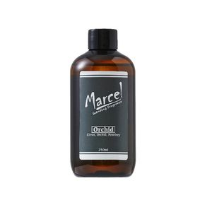 Marcel Fragrance Orchid 250mL