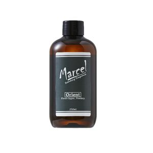 Marcel Fragrance Orient 250mL