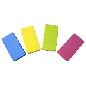 Magnetic Whiteboard Eraser Large