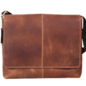 Laptop Bags & Sleeves category image
