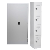 Lockers category image