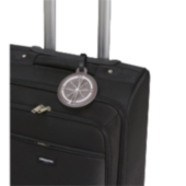 Luggage Accessories category image