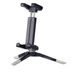 Joby Grip Tight Micro Stand
