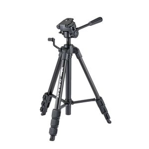 Velbon CX-888 Tripod with Case