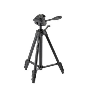 Velbon EX-440 Tripod and Case