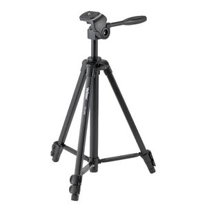 Velbon EX-230 Tripod and Case