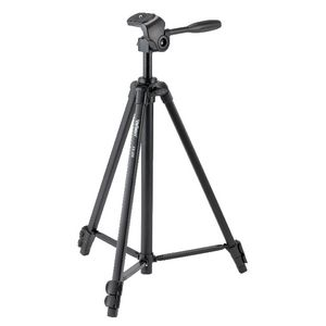 Velbon EX-330 Tripod with Case
