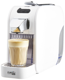 Coffee Machines & Accessories category image