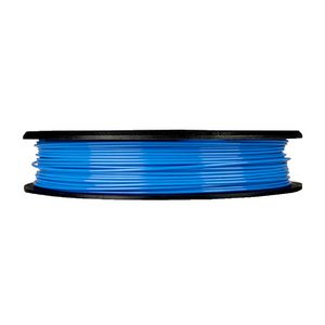MakerBot PLA Filament 0.2Kg True Blue