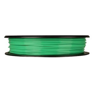 MakerBot PLA Filament 0.2Kg True Green