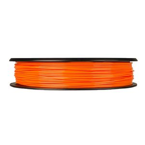 MakerBot PLA Filament 0.2Kg True Orange