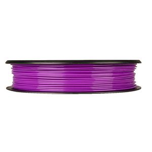 MakerBot PLA Filament 0.2Kg True Purple