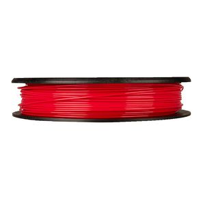 MakerBot PLA Filament 0.2Kg True Red
