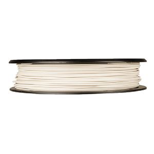 MakerBot PLA Filament 0.2Kg Warm Grey