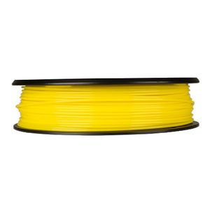 MakerBot PLA Filament 0.2Kg True Yellow