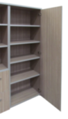 Business Cupboards & Cabinets category image