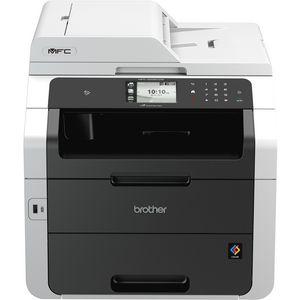 Printers Officeworks