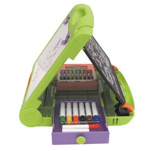 Micador Art Studio Carry Case