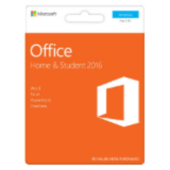 Microsoft Office category image