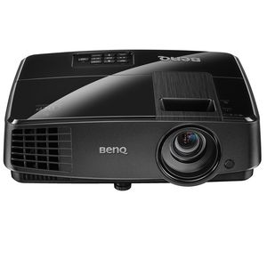 BenQ MX505 XGA Projector Black