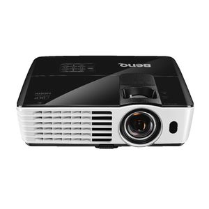 BenQ TH682ST Full HD Short Throw Projector