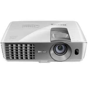 BenQ W1070 Full HD Home Theatre Projector
