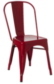 Multi-purpose & Stackable Chairs category image