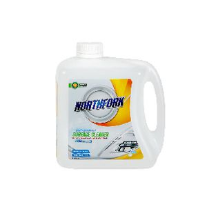 Northfork Spray On Wipe Off Surface Cleaner 2L