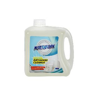 Northfork Bathroom Cleaner 2L