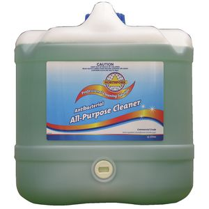 Northfork Antibacterial All Purpose Cleaner 15ltr