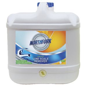 Northfork Spray On Wipe Off Surface Cleaner 15L