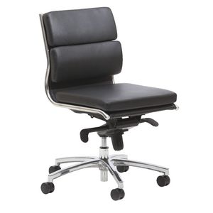 OLG Mode Executive Boardroom Chair Black