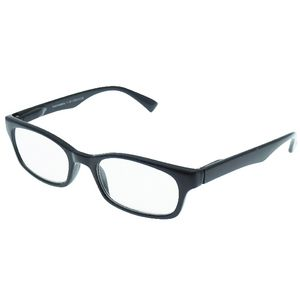 Optica Life Style Readers Glasses