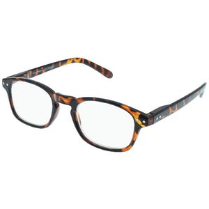 Optica Life Basic Readers Glasses
