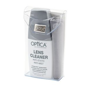 Optica Lens Cleaner