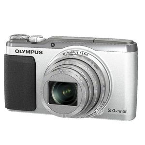 Olympus SH-60 16MP Digital Camera