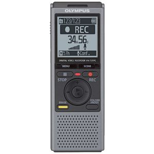 Olympus VN731PC Digital Voice Recorder
