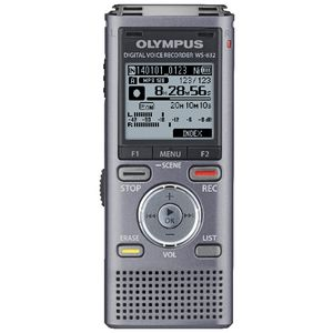 Olympus WS832 Digital Voice Recorder