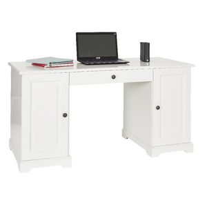Computer desks officeworks - Officeworks desktop ...